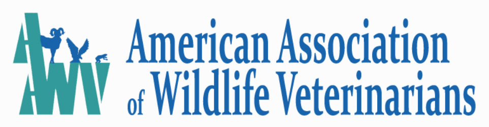 American Association of Wildlife Veterinarians